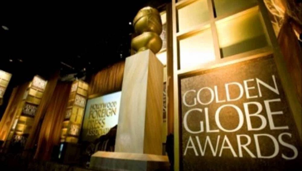 Δύο ελληνικές ταινίες στην κούρσα για τις υποψηφιότητες των Χρυσών Σφαιρών!