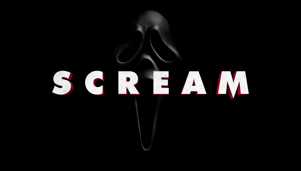 Το «Scream 5» ολοκλήρωσε τα γυρίσματά του