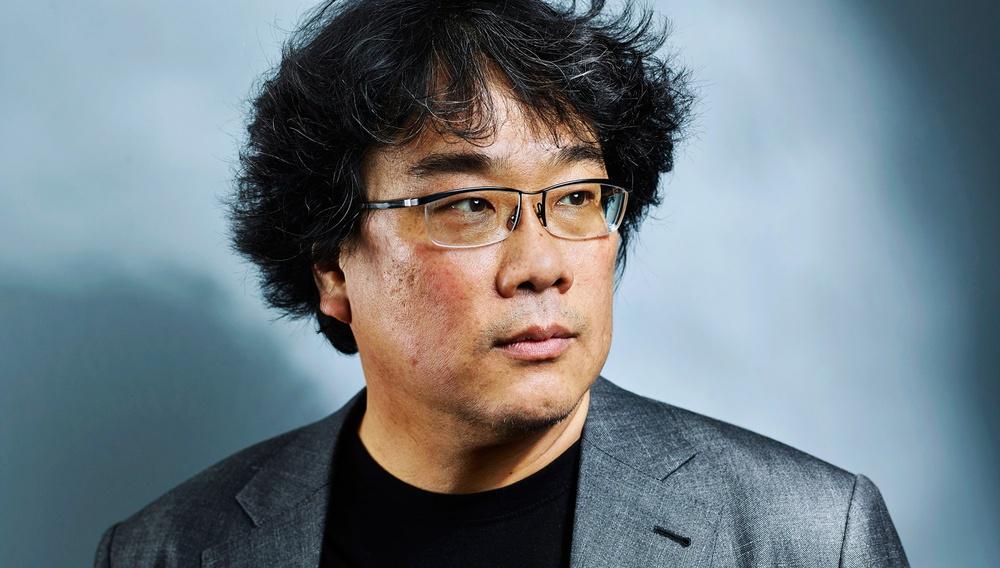 Ο Μπονγκ Τζουν-χο θα είναι ο Πρόεδρος της κριτικής επιτροπής στο 78ο Φεστιβάλ Βενετίας