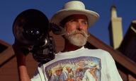 Λες Μπλανκ: Ο άνθρωπος που κινηματογράφησε τον Βέρνερ Χέρτζογκ να τρώει το παπούτσι του