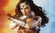 To νέο τρέιλερ του «Wonder Woman» κάνει θαύματα