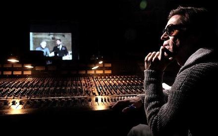 Ο Γουίλεμ Νταφόε είναι απλά συγκλονιστικός στο πρώτο τρέιλερ του «Pasolini» του Εϊμπελ Φεράρα