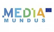 MEDIA Mundus: Ευρώπη - Κόσμος συμμαχία!