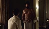 Η gay ερωτική σκηνή του «American Gods» που έχει κάνει τους πάντες να μιλάνε γι' αυτή
