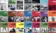 Διαβάζοντας από την αρχή το «Σύγχρονο Κινηματογράφο» και το «Φιλμ»