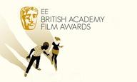 BAFTA 2016: 10 πράγματα που περιμένουμε από την τελετή απονομής των βραβείων της Βρετανικής Ακαδημίας Κινηματογράφου