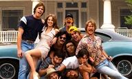 O Ρίτσαρντ Λινκλέιτερ επιστρέφει στα 80s: Τρέιλερ για το «Everybody Wants Some»