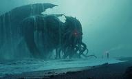 Ερχεται στο Netflix ταινία βασισμένη στη μυθολογία του Κθούλου σε παραγωγή του Σπάικ Λι
