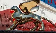 Το Φεστιβάλ Βενετίας ανακοινώνει την Κριτική Επιτροπή που θα συντροφεύσει την Πρόεδρο Κέιτ Μπλάνσετ
