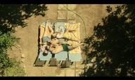 H «Αλεπού» της Ζακλίν Λέντζου και το «Manodopera» του Λουκιανού Μοσχονά στο 69ο Φεστιβάλ του Λοκάρνο