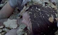 Berlinale 2014: Το «Προαύλιο» της Ρηνιώς Δραγασάκη στο τμήμα Generation