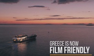 Να κάνω ταινία στην Ελλάδα ή να πάω αλλού; To Flix μπαίνει στα βαθιά νερά του Filming in Greece