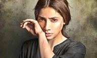 «Verna»: Μια ταινία που μιλά ανοιχτά για τον βιασμό φτάνει στις αίθουσες του Πακιστάν