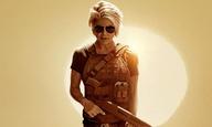 Η Σάρα Κόνορ επιστρέφει για να σώσει το μέλλον στο πρώτο τρέιλερ του «Terminator: Dark Fate»