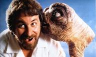 To σίκουελ του «E.T.» που (ευτυχώς) ο Στίβεν Σπίλμπεργκ δεν γύρισε ποτέ