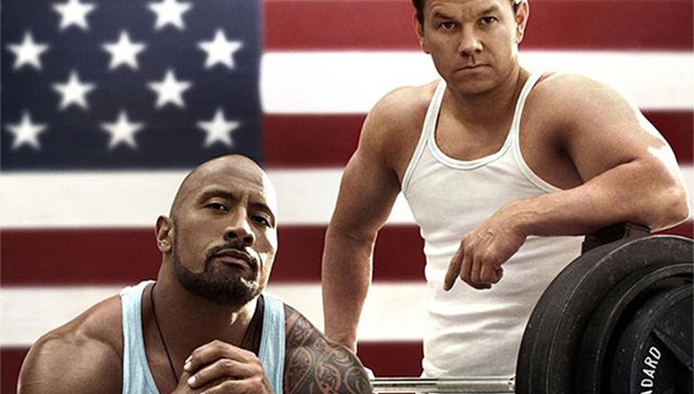 «Εχω δει πολλές ταινίες, ξέρω τι κάνω»: τρέιλερ για το «Pain & Gain» του Μάικλ Μπέι!