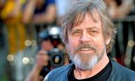 Ο Μαρκ Χάμιλ μιλάει για το «Star Wars VII»