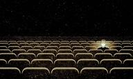 Πώς θα βλέπουμε σινεμά από την Τρίτη 3 Νοεμβρίου