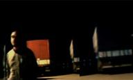Ο Κωνσταντίνος Βήτα χαρίζει στο Flix ένα μουσικό θέμα από το «Αρκαδία Χαίρε» του Φίλιππου Κουτσαφτή