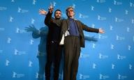 Berlinale 2015 - Μέρα 6η: Ο τρισδιάστατος Βιμ Βέντερς και το overdose από Τζέιμς Φράνκο