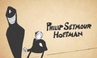 Δείτε τον Φίλιπ Σίμορ Χόφμαν να μιλάει για την ευτυχία σ' ένα συγκινητικό animation