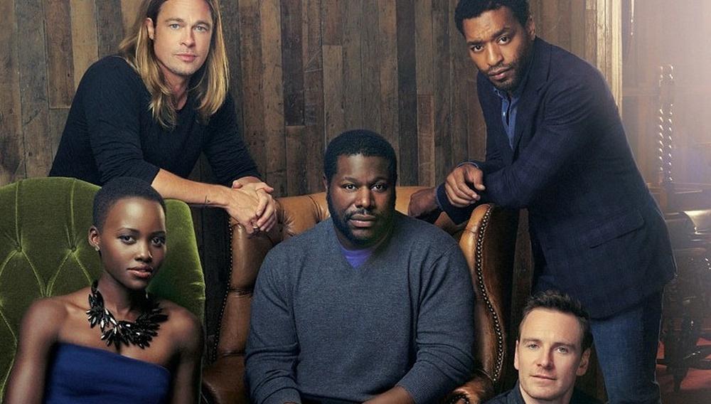 Οι υποψηφιότητες του Σωματείου Αμερικανών Ηθοποιών για το 2013 μυρίζουν... Οσκαρ
