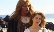Retro TV: «Beauty and the Beast» (1987-1990)