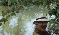 Αφιέρωμα | Μάης '68 | Ο Μιλού τον Μάη του Λουί Μαλ