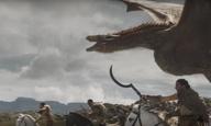 To νέο τρέιλερ του 7ου κύκλου του «Game of Thrones» δεν φέρνει μόνο το χειμώνα...