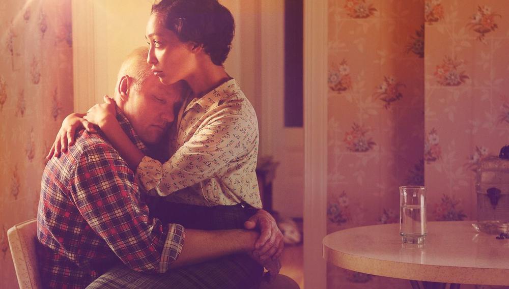 To «Loving» του Τζεφ Νίκολς μιλάει για την αγάπη που αλλάζει τον κόσμο
