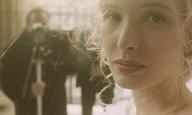 Τρία Χρώματα: Η Λευκή Ταινία