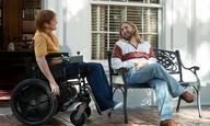 «Don't Worry, He Won't Get Far on Foot»: Τρέιλερ για τη νέα ταινία του Γκας Βαν Σαντ