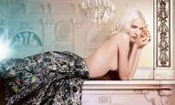 O  Χάρμονι Κορίν σκηνοθετεί για τον οίκο Dior