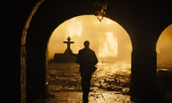 Oscars 2020: To «1917» του Σαμ Μέντες κερδίζει το μεγάλο βραβείο του Σωματείου Αμερικανών Παραγωγών (PGA)