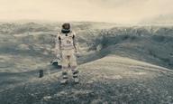 Τέρμα οι θεωρίες! Νέο φαντασμαγορικό τρέιλερ για το «Interstellar» του Κρίστοφερ Νόλαν