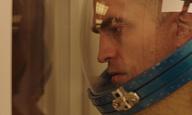 Ο Ρόμπερτ Πάτινσον ταξιδεύει στο διάστημα στις πρώτες εικόνες από το «High Life» της Κλερ Ντενί