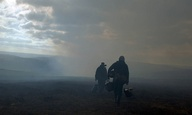 Berlinale 2017: Είναι το «God's Own Country» το βρετανικό «Brokeback Mountain»;