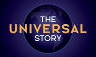 Ξαφνικά Φέτος το Καλοκαίρι #4: The Universal Story