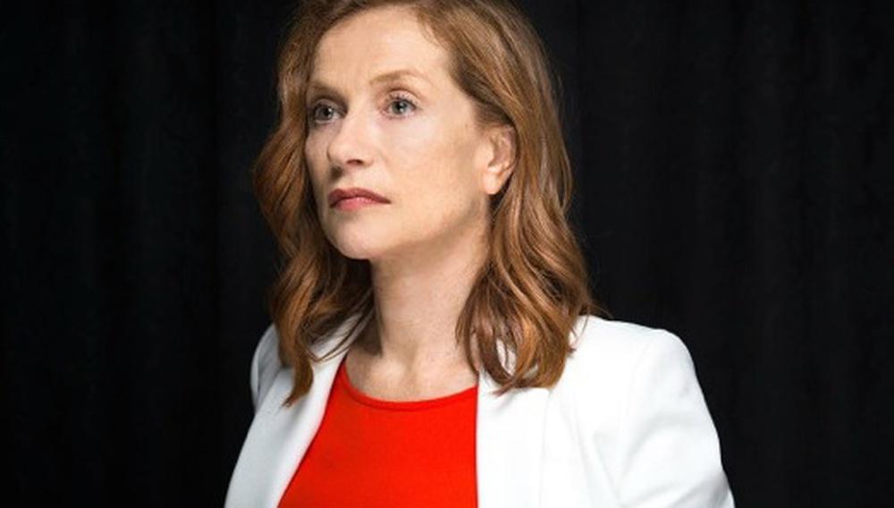 Κάννες 2017: Τα πρόσωπα του Φεστιβάλ στο φακό του The Hollywood Reporter