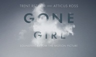 Οι Τρεντ Ρέζνορ & Ατικους Ρος αποκαλύπτουν το μουσικό σκορ του «Gone Girl»