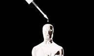 Η Ακαδημία απολογείται για τις «λευκές» της οσκαρικές υποψηφιότητες