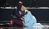 Οταν ο Deadpool συνάντησε τη Σελίν Ντιόν