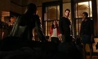 «How to Get Away with Murder»: Μισή ντουζίνα σοκ κι ένα φοβερό cliffhanger κλείνουν μια εθιστική σεζόν τηλεόρασης