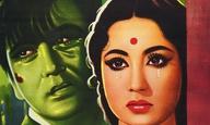 Ινδοί ζωγράφοι του Μπόλιγουντ: Είδος υπό εξαφάνιση