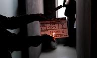 Film Acting Labs: εργαστήρια υποκριτικής για το σινεμά από τον Γιώργο Γκικαπέππα και την Αννα Νικολάου
