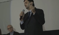 O Κεν Λόουτς καλεί σε μποϋκοτάζ του Ισραήλ