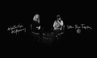 Οι Γυναίκες του Ελληνικού Σινεμά: Σκηνοθέτες