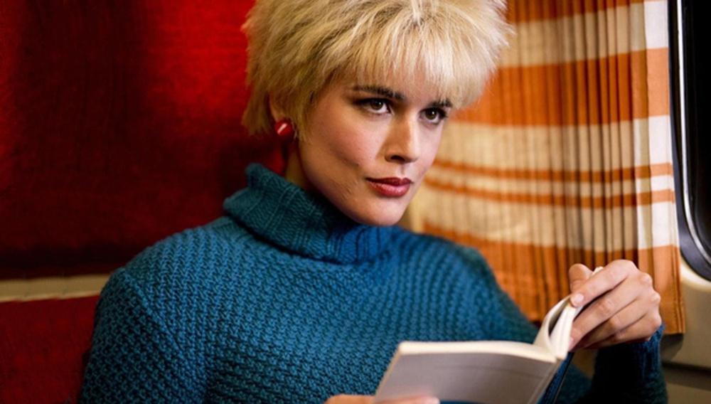 Flix Best of 2016: Τα '80s που δεν ξέχασα