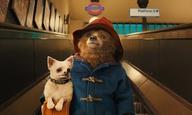 Ο «Paddington» επιστρέφει με μια τρίτη ταινία