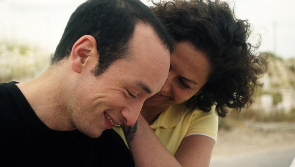 Berlinale 2016: Στο «Hedi» του Μοχάμεντ Μπεν Ατία, η αγάπη δεν μπορεί να αλλάξει τον κόσμο (ή τον ήρωα)